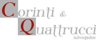 Segundo logo | 2009