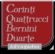 Terceiro logo | 2012
