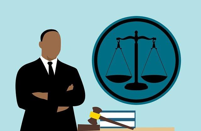 advogado trabalhista atuante